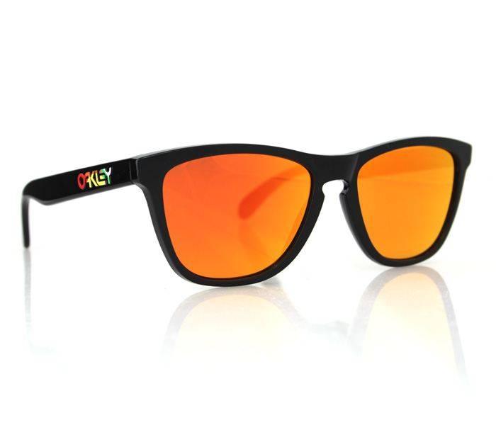 Occhiali Da Sole Oakley Sito Ufficiale