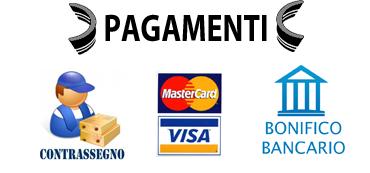 Banner pagamenti