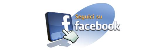 Seguicisufacebook3