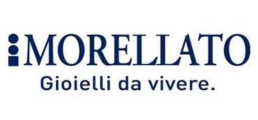 Morellato1