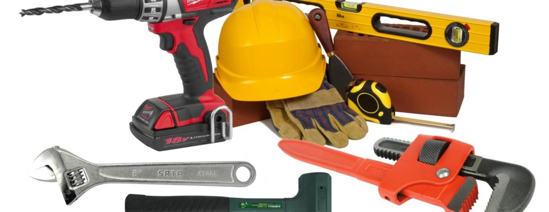 Mro tools 2