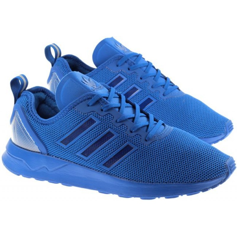adidas torsion zx flux uomo