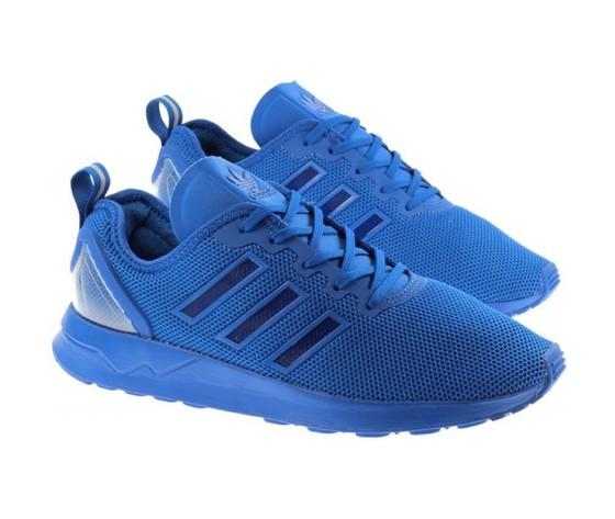 scarpe adidas tela prezzo