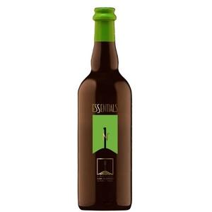 Birra Chiara Essential N. 1 4,5% 0,75 l