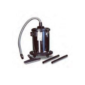 Separatore liquidi in acciaio inox ∅ 32 da 20 litri