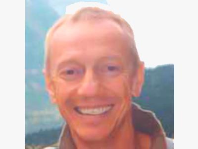 Rodolfo Pellegri