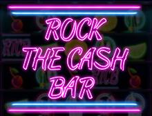 Rock the Cashbar