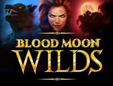Blood Moon Wilds