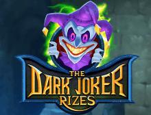 Dark Joker Rizes