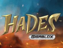 Hades - Gigablox
