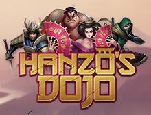 Hanzo's Dojo