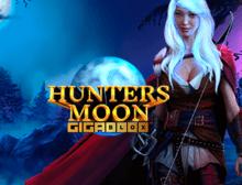 Hunters Moon Gigablox