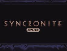 Syncronite - Splitz
