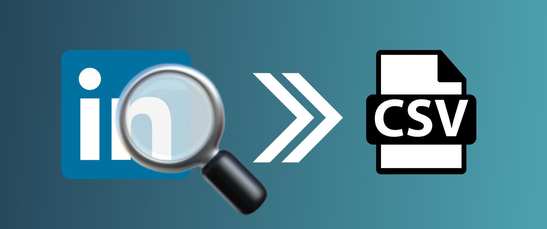 LinkedIn Network Booster | Phantombuster