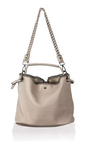 MAYA Pink Tote Bag