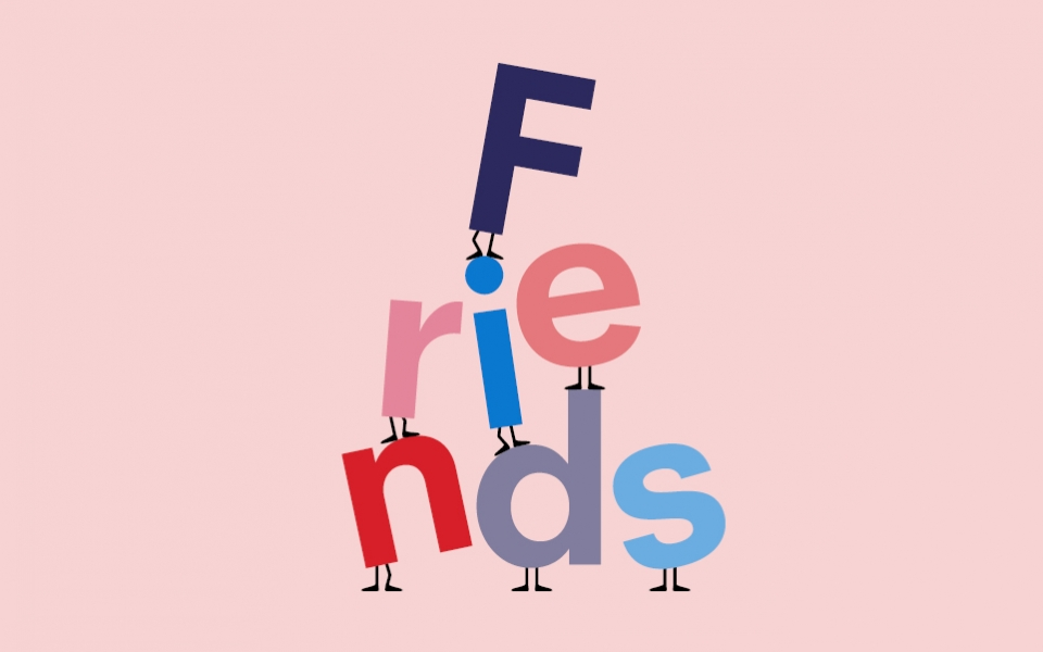 friends-billboard_960x600_acf_cropped