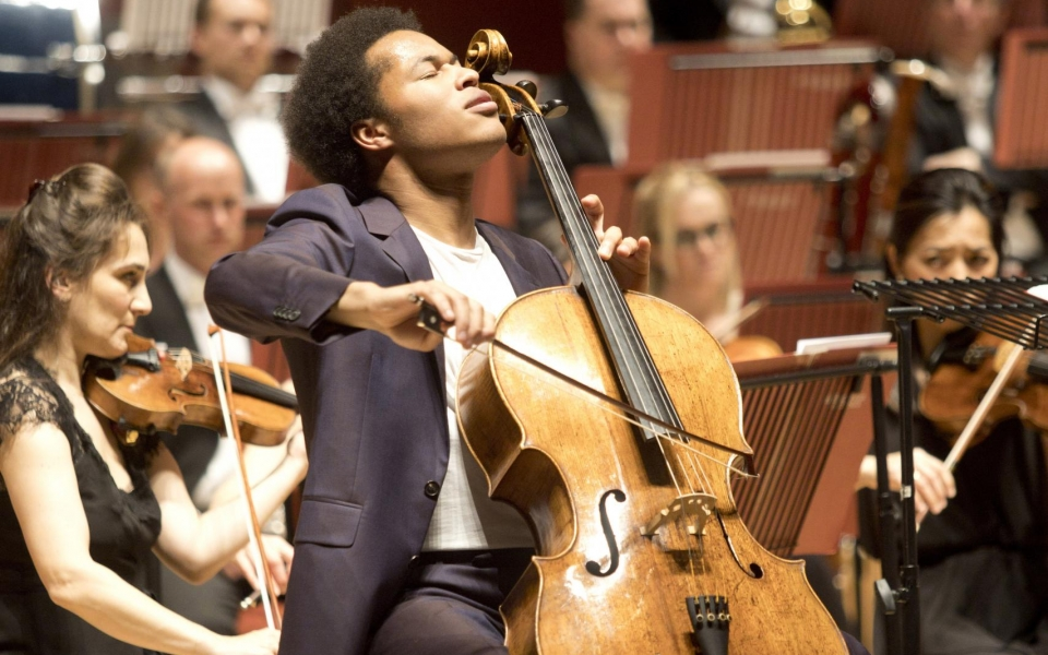 philharmonia_Sheku-Kanneh-Mason_May-2019_credit-Belinda-Lawley-scaled_960x600_acf_cropped