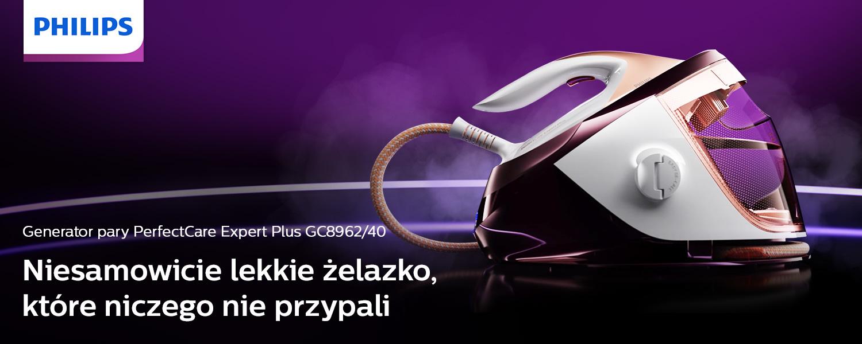 Philips Kv Gc8962 40
