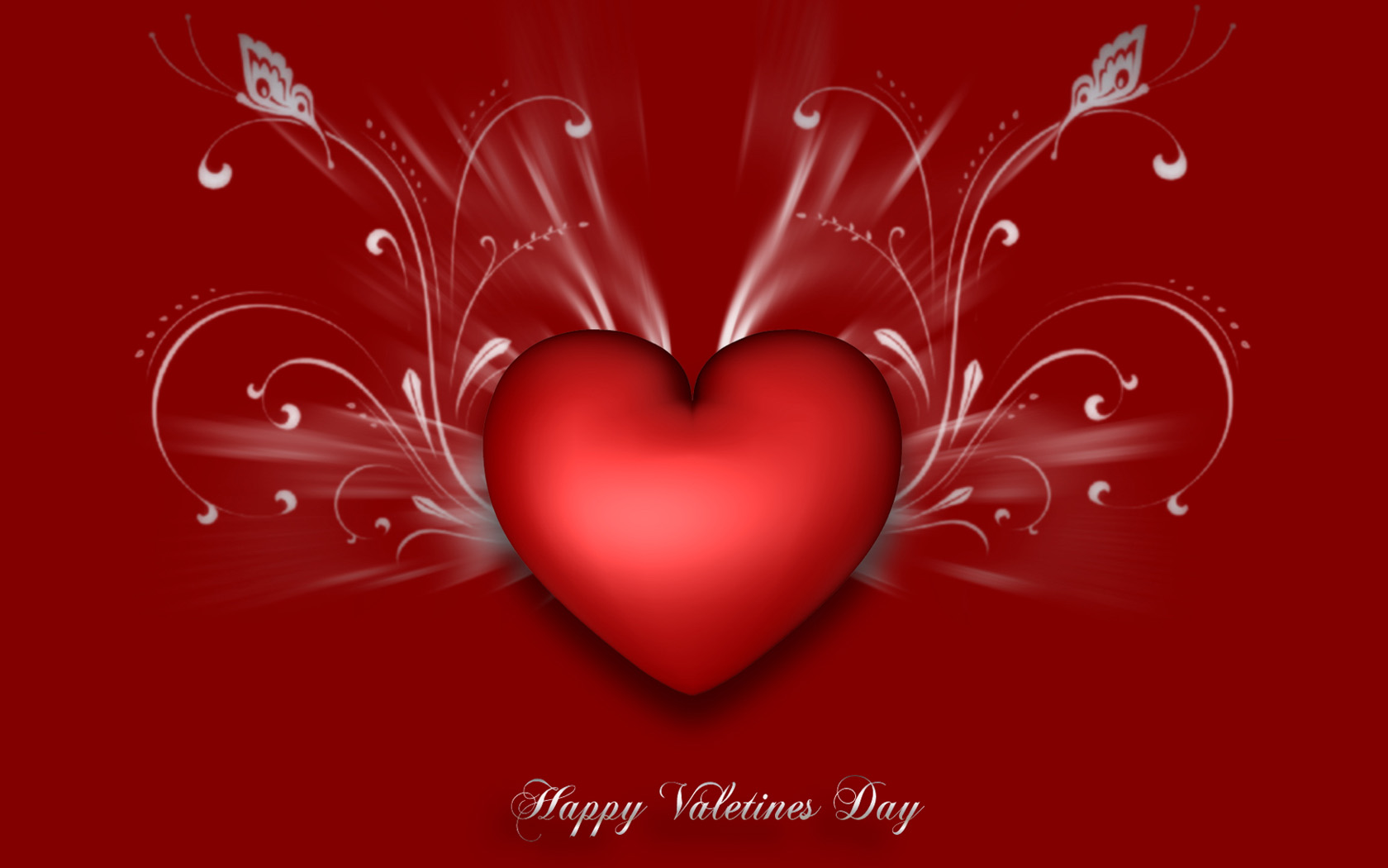 SMS offer to secure Valentines Day bookings - Phorest Blog