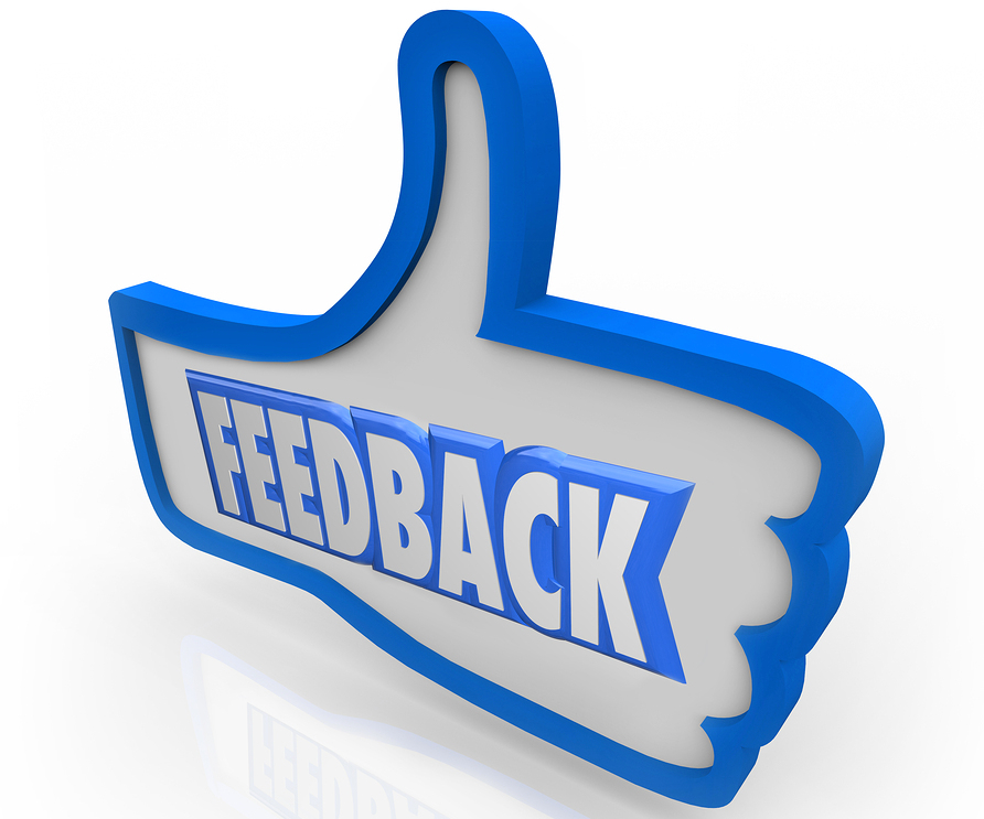 3-Facebook-Survey-Tools-You-Will-Love