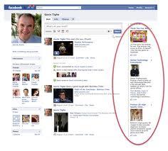 Facebookad