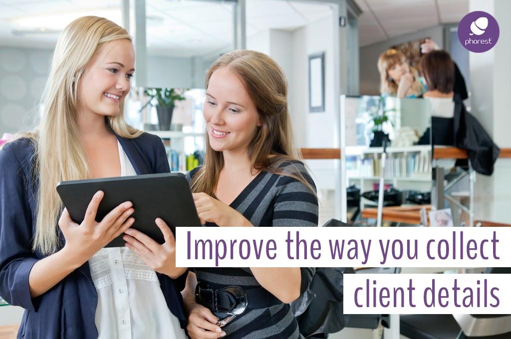 client cloud card info