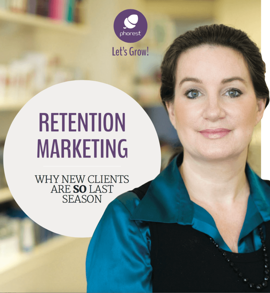 salon-rentention-ebook