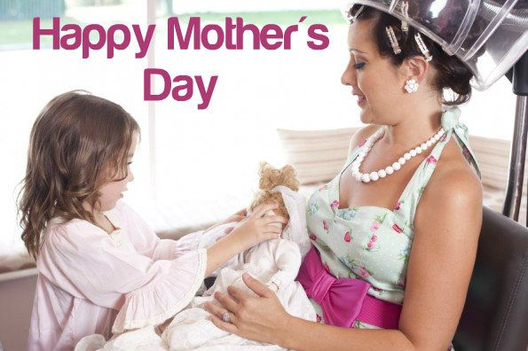 Mothers-Day-Marketing