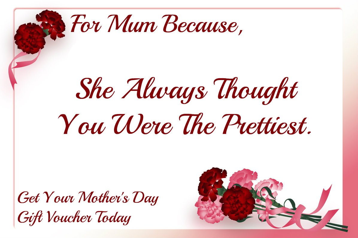 Mothers-Day-Salon-Graphics
