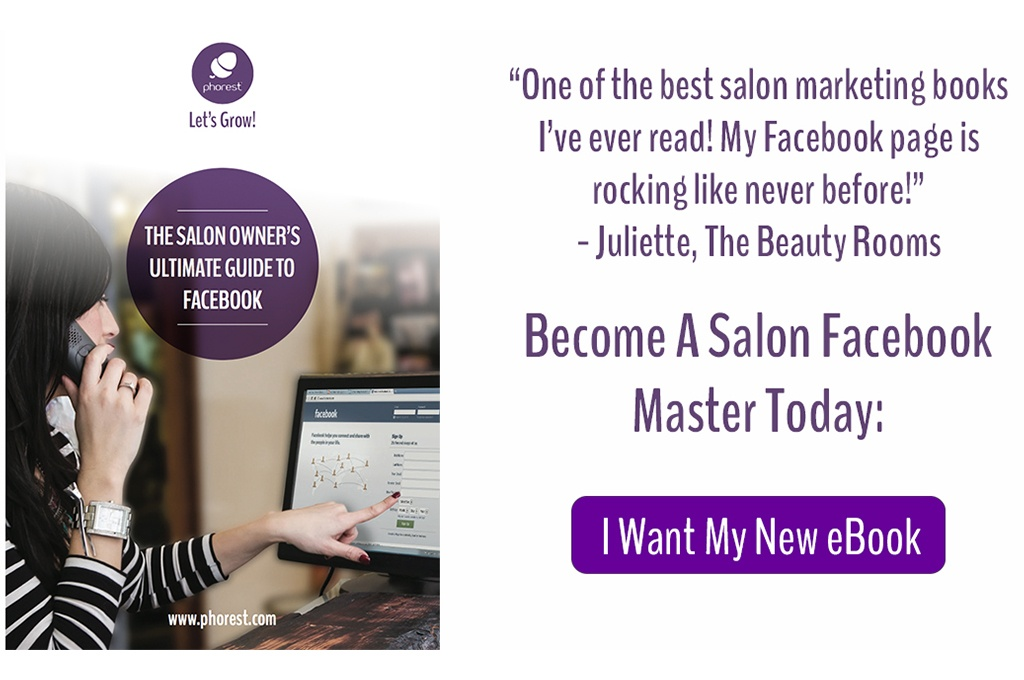 Facebook-salon-ebook