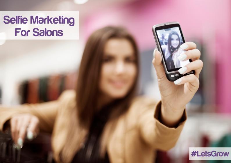 selfie-salon