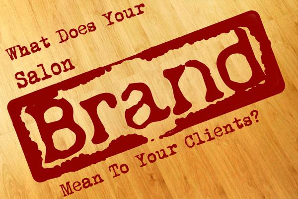 salon-branding