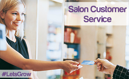 salon-customer-service