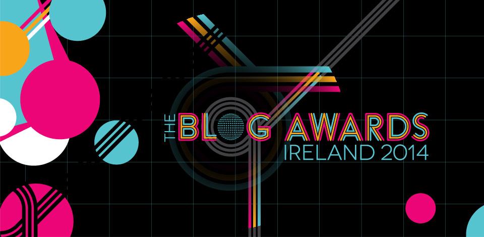 blog-awards-ireland