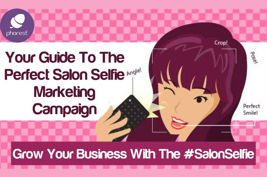 salon-selfie-marketing