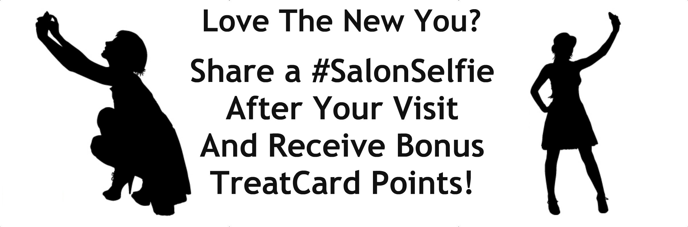 salon-selfie-marketing-ideas
