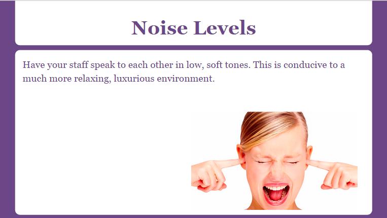 salon-tip-noise