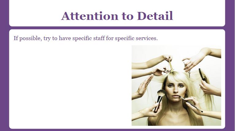 salon-tip-detail