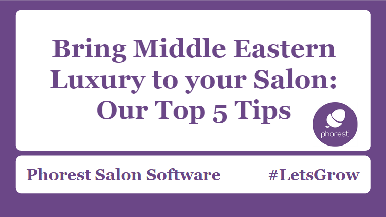 Middle-Eastern-Salon-Tips