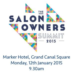 salon-owners-summit
