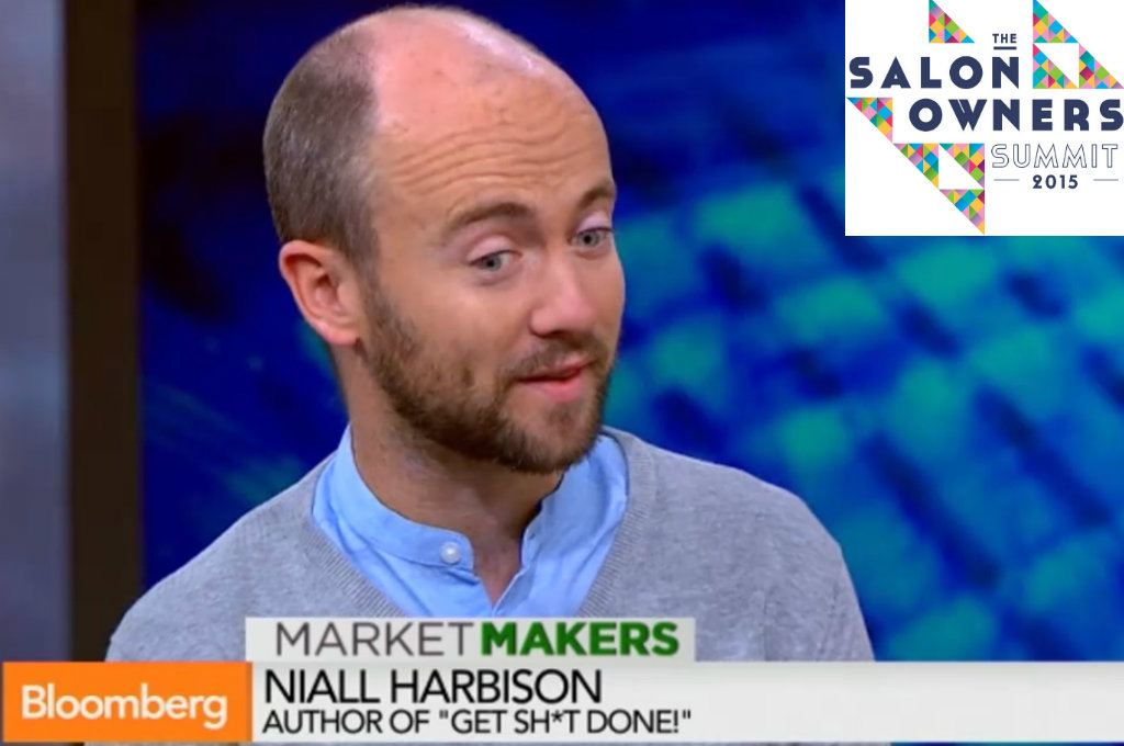 niall-harbison tv interview