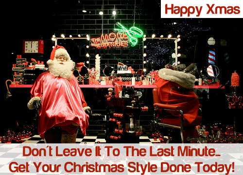 Christmas-Barbers-Graphics