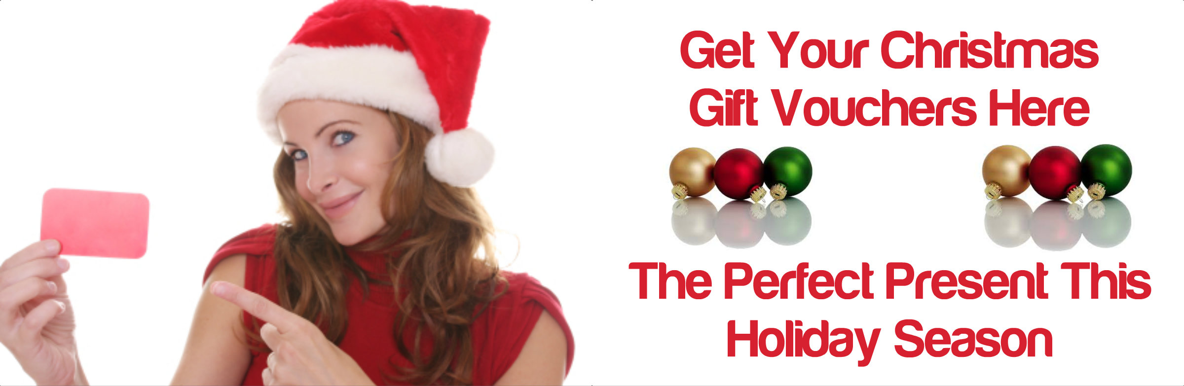 Christmas-Salon-Gift-Vouchers