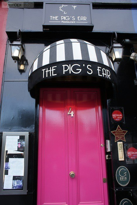 restaurant-the-pig-s-ear-dublin(p-restaurant,14934)(c-0)