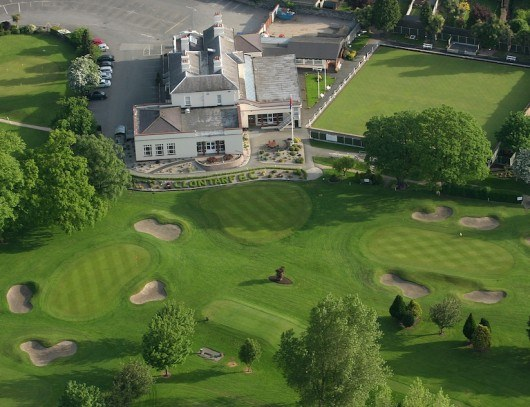 Clubhouse_aerial_view