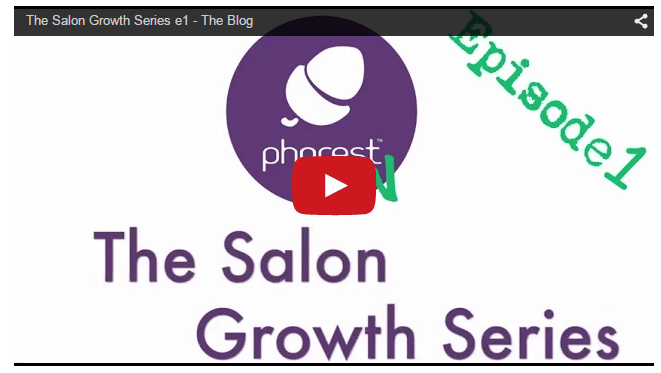 Salon-Blog-YouTube