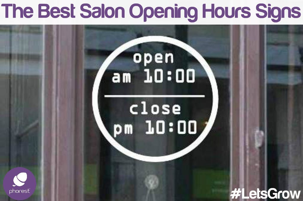 salon-opening-hours