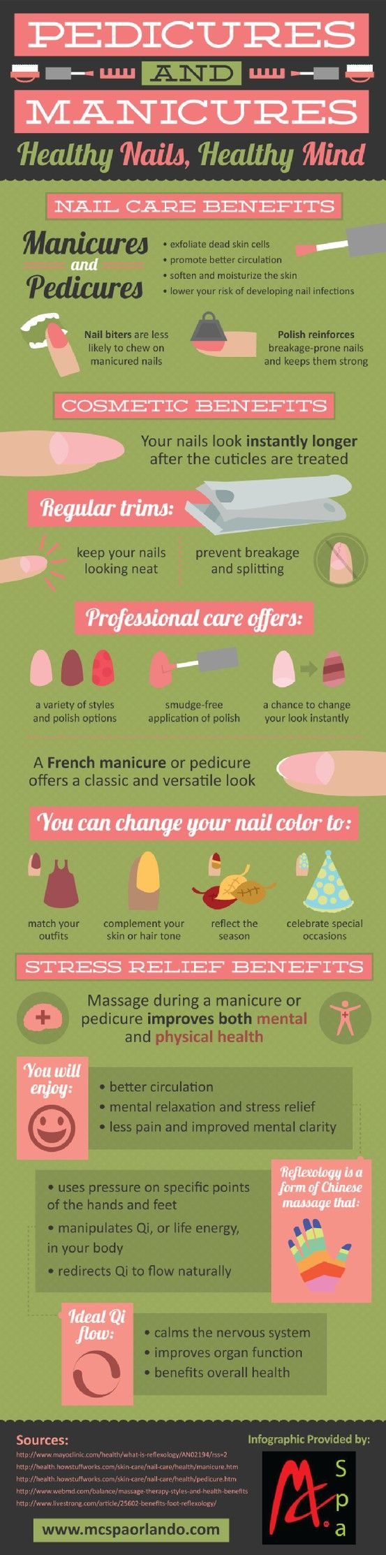 nail-salon-infographic