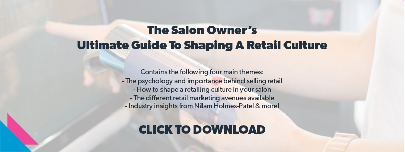 https://info.phorest.com/salon-retail-ebook