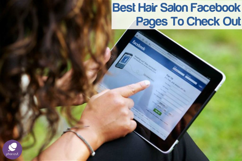 salon-facebook-pages